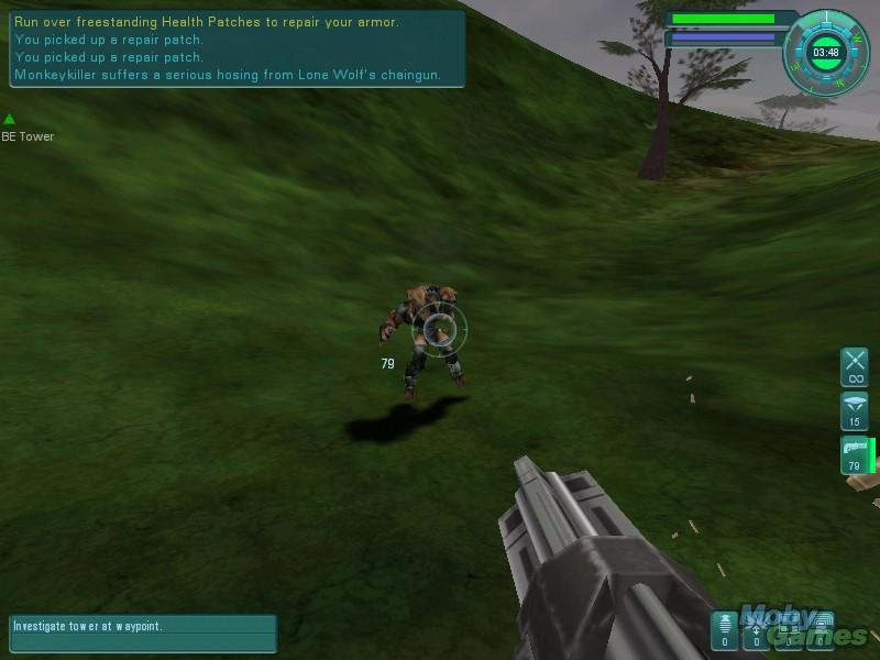 Image - Tribes 2 8.jpg | Tribes Wiki | Fandom powered by Wikia