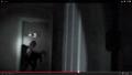 Thumbnail for version as of 02:44, November 18, 2013