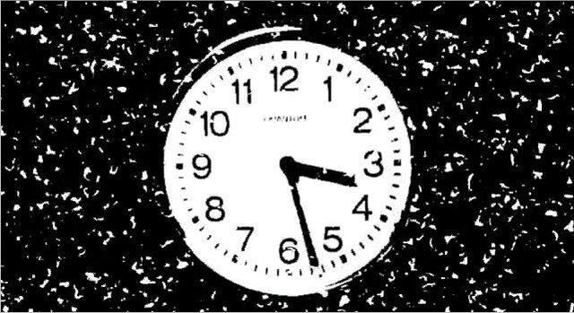 File:CropperCapture-64-.jpg