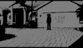 Thumbnail for version as of 23:08, November 7, 2011