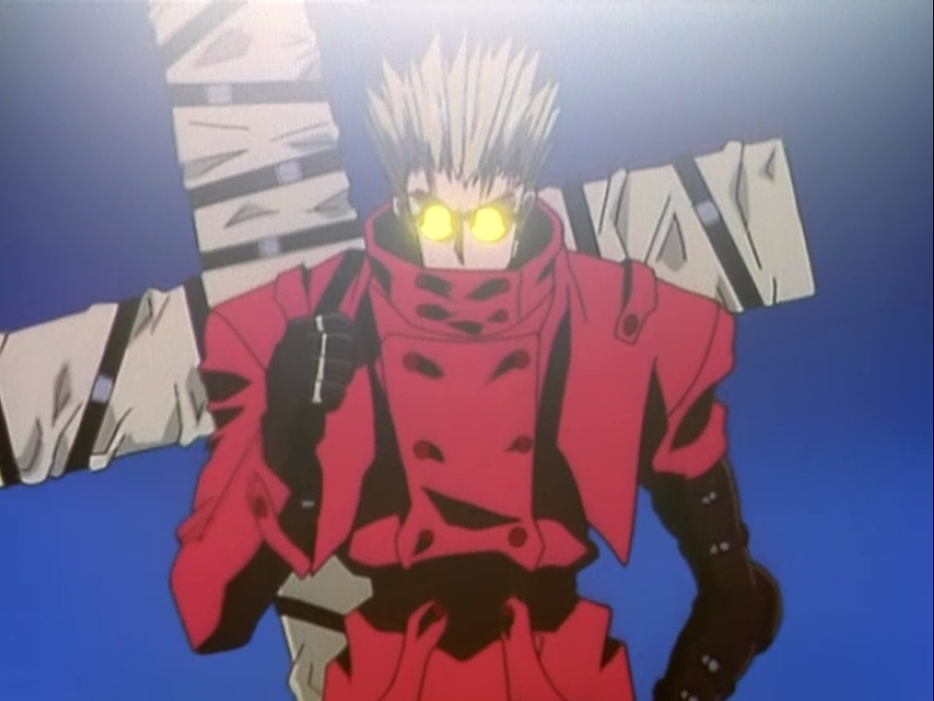http://vignette3.wikia.nocookie.net/trigun/images/4/48/WolfwoodVash.png/revision/latest?cb=20120824215638