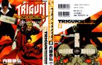 TM Volume 9 Full Cover