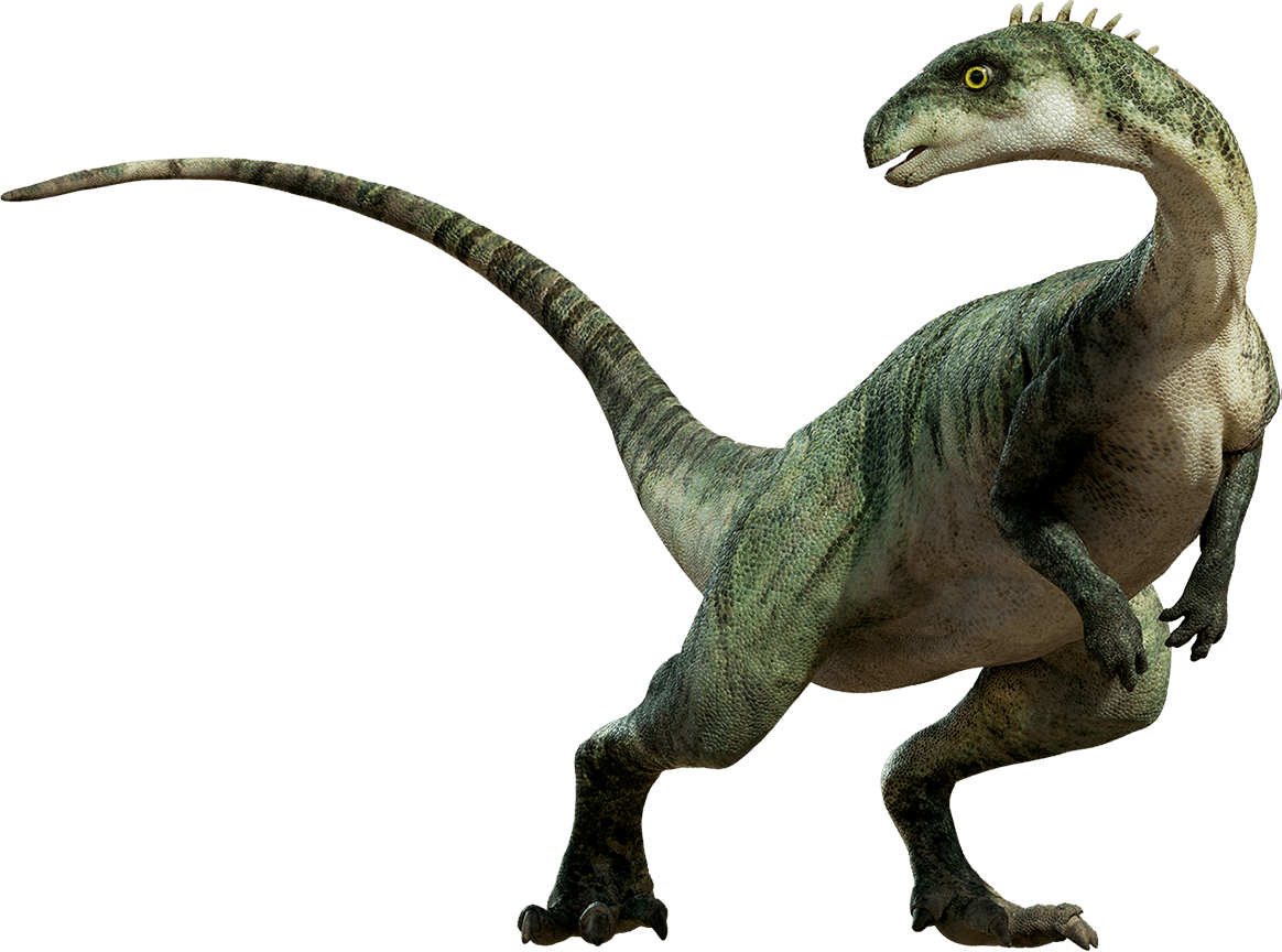 http://vignette3.wikia.nocookie.net/trilogy-of-life/images/b/b6/Parksosaurus.png/revision/latest?cb=20130913004049 Walking