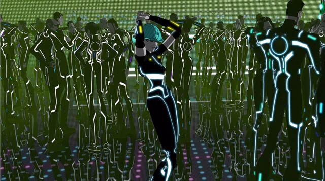 File:Mara Dancing.jpg