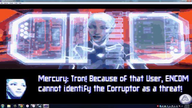 File:TRON Wiki - TRON Killer App Cutscene 1.jpg
