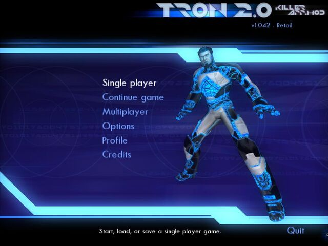 File:Ka mod main menu 43.jpg