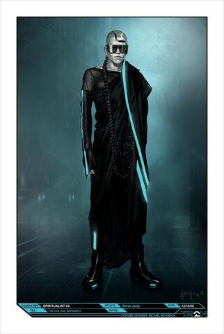 File:Costume Concept 2.jpg