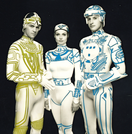 File:Tron circuitry.png