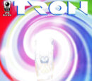 TRON: The Ghost in the Machine (Issue 6)