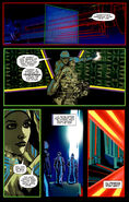 Tron 02 pg 25 copy