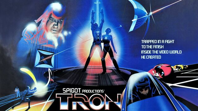 File:Tron-classic-poster.jpg