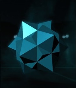 TRON Wiki - NAVI Bit1