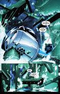 Tron Betrayal 1 Flynn CPS 007