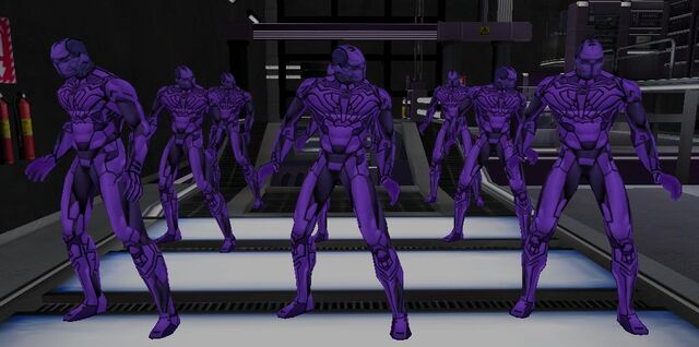 File:Human DataWraiths.jpg
