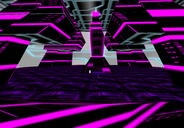File:BOSTRUMITE COLONY Search TRON SYSTEM RECONFIGURED RPG ALLIANCE ATsecond life 001.png