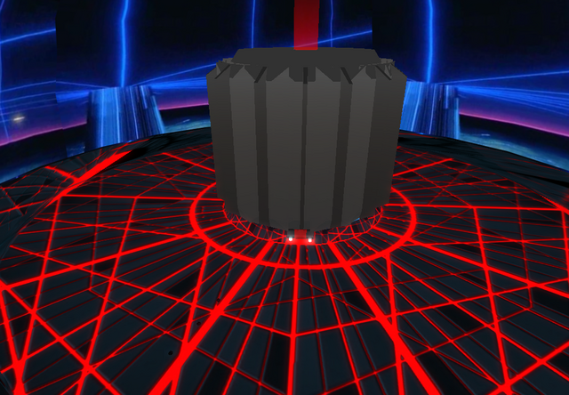 File:MCP MAIN TOWER Search TRON SYSTEM RECONFIGURED RPG ALLIANCE ATsecond life 001.png