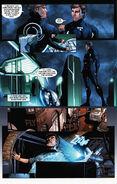 Tron Betrayal 1 Flynn CPS 012