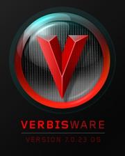 Verbisware