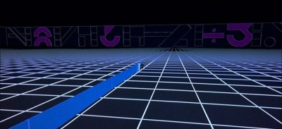 File:400px-Game grid sark.jpg