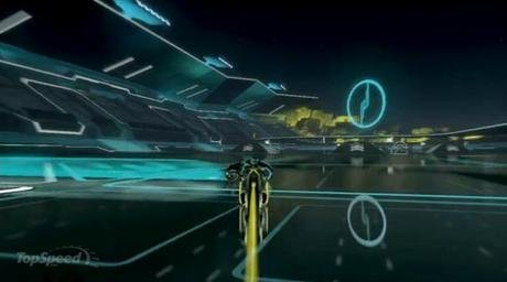 File:Tron-Evolution-game.jpg