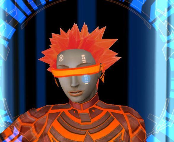File:Cyberpunk.jpg