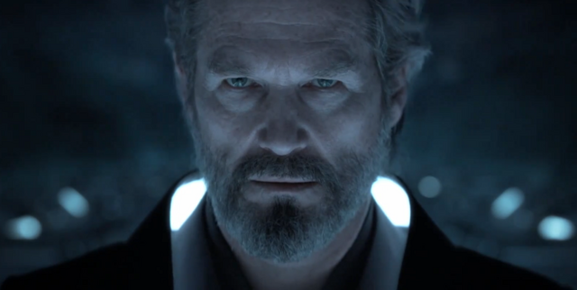 File:Kevin Flynn from Legacy.png