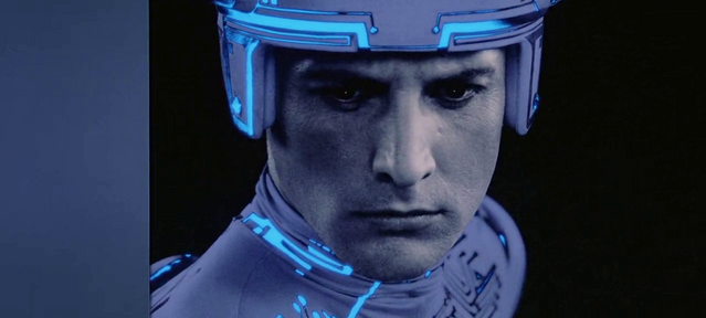 File:Overused tron shot.PNG