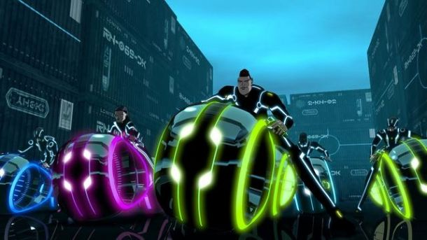 File:TRON Wiki - Tron-Uprising-Episode-3-The-Renegade-Part-2.jpg