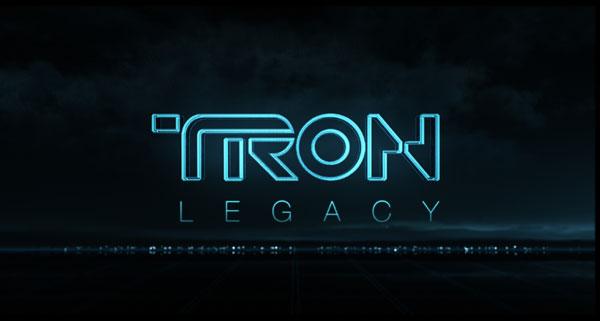 File:Tron-Legacy.jpg