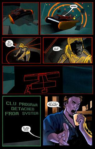 File:Tron 01 pg 12 copy.jpg