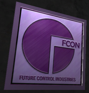 File:FCon.png