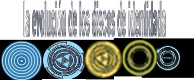 Discos 2