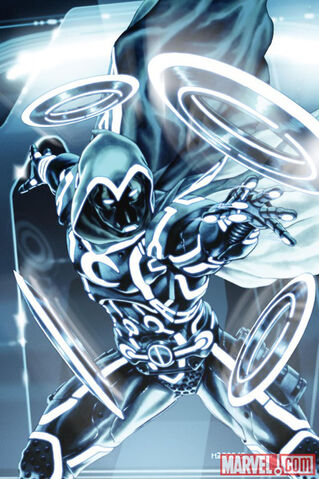 File:Moon Knight.jpg