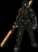Black Guard
