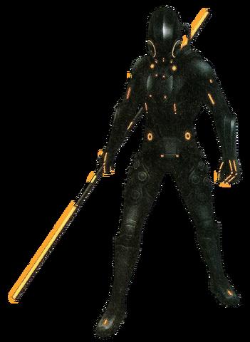 File:Black Guard.png
