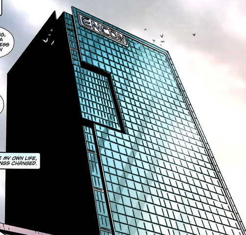 File:ENCOM Tower.png