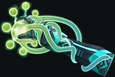 File:Weapons ball03-1-.jpg