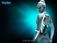 Gem-siren-Tron-Legacy-Wallpaper