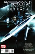 Tron Betrayal 1 Flynn CPS 001