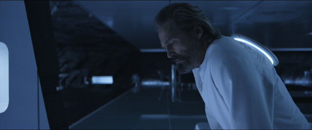 File:Jeff-bridges-tron-legacy-hires.jpg