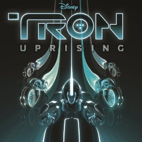 File:Cover Uprising Soundtrack.jpg