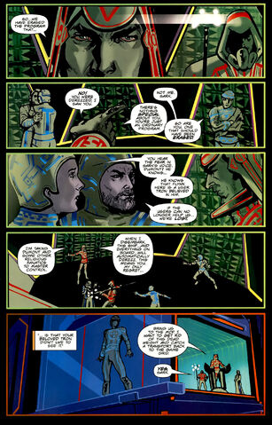 File:Tron 02 pg 24 copy.jpg