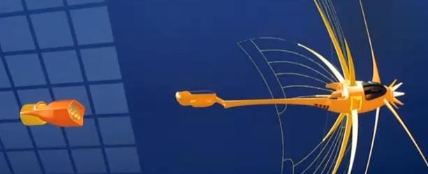 File:Solar Sailer Rez 3-(1).png
