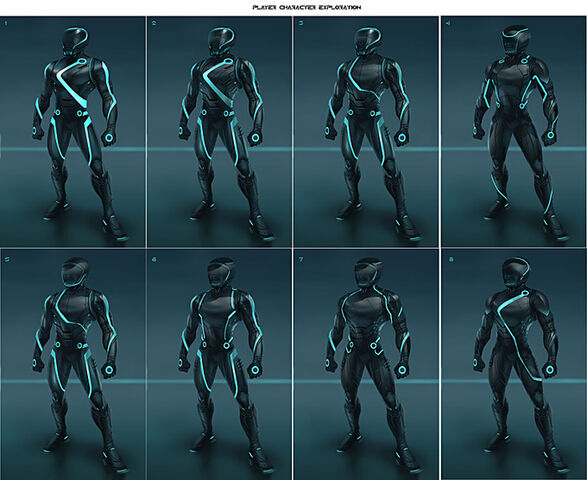 File:Tron-Evolution Concept Art by Daryl Mandryk 21a.jpg