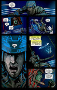 Tron 02 pg 06 copy