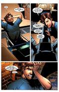 Tron Betrayal 1 Flynn CPS 013