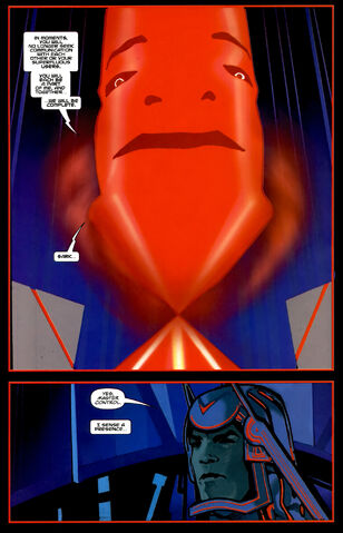 File:Tron 02 pg 26 copy.jpg