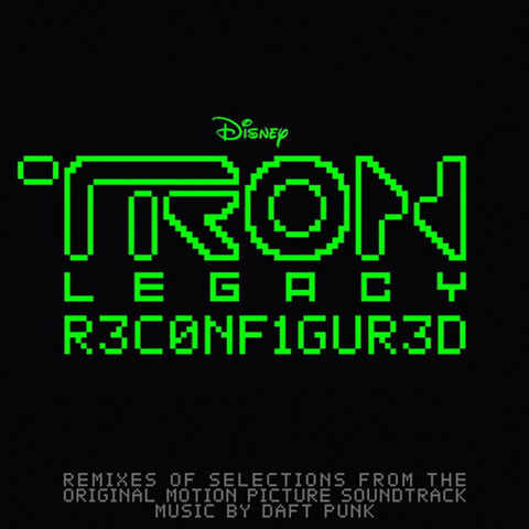 File:1302213818 daft-punk-tron-legacy-reconfigured.jpg