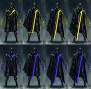 Tron-Evolution Concept Art by Daryl Mandryk 11a
