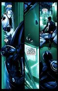 Tron Betrayal 1 Flynn CPS 010